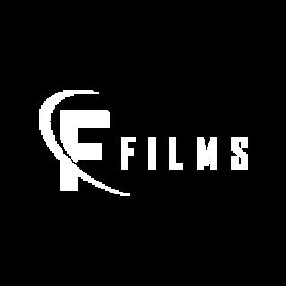 Филмс
